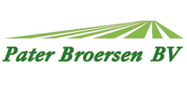 Pater Broersen BV