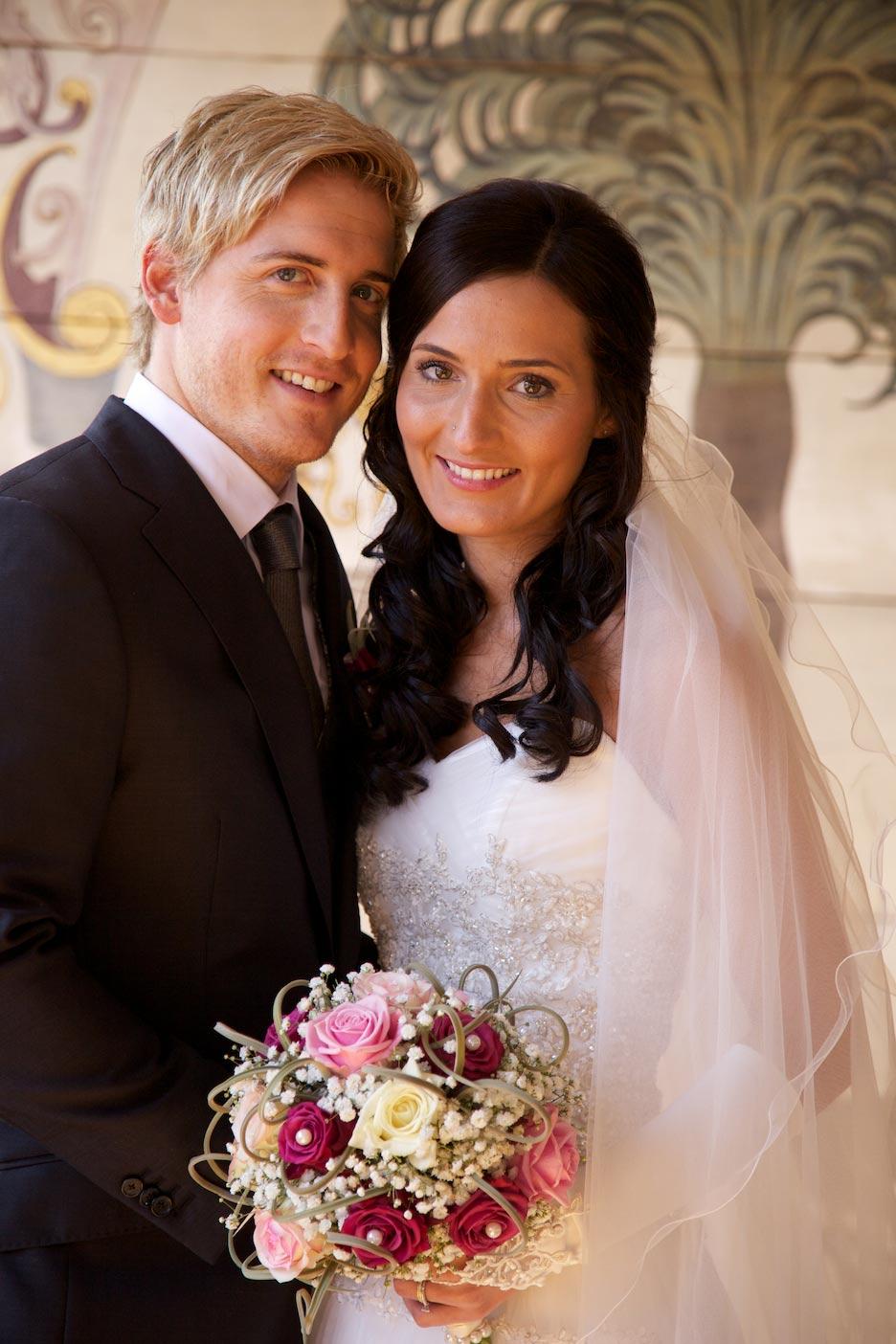 paarshooting in darmstadt - Hochzeitshomepage Beispiele