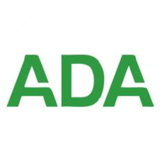 American Dental Association