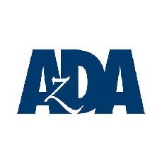 Arizona Dental Association