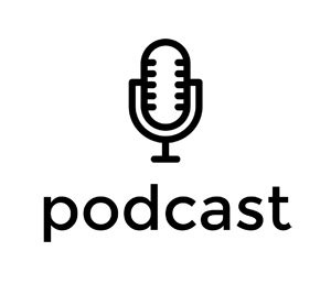 eLearning Podcast