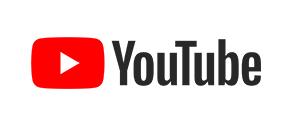 eLearning Videos