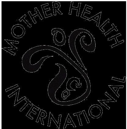 Mother HealthInternational