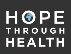 Hope Through Health