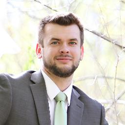 Joshua James Head Professional Web Designer From Provo Utah Usa Webflow