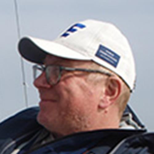 Matt Lingley - Rannoch Adventure