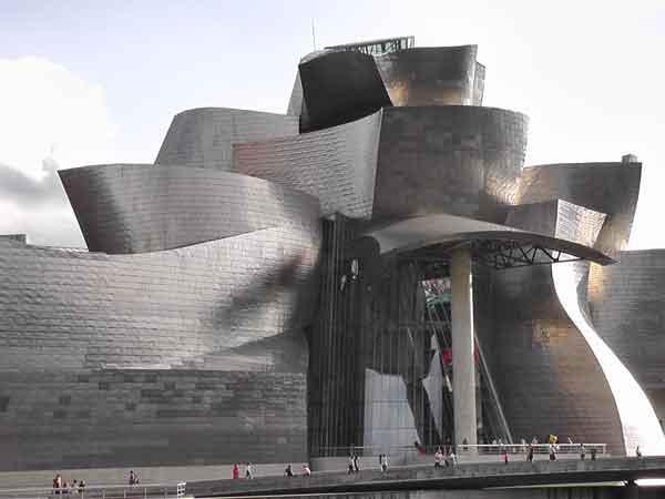 Architect and interior design inspiration