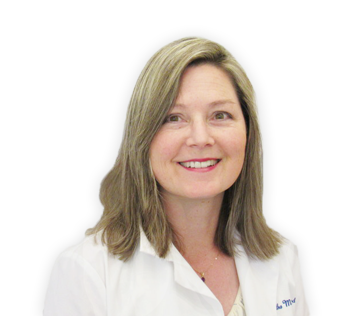 Dr  Heather McLeod – Experienced Family Doctor & Obstetrician