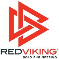 redviking logo