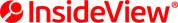 InsideView logo
