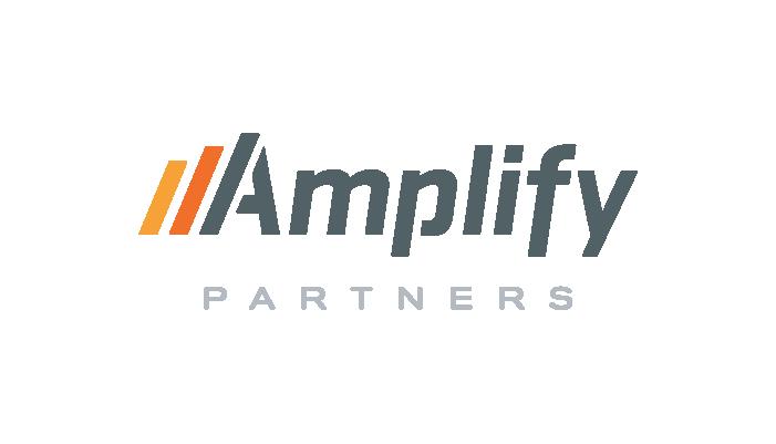 Minerva Investing partner Amplify logo