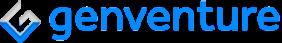 Genventure Technology Partner