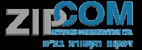 zip Com Network communication Ltd