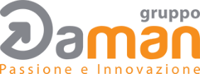 Aman Gruppo Technology Partner