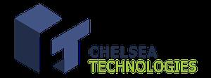 Chelsa Technology Partner