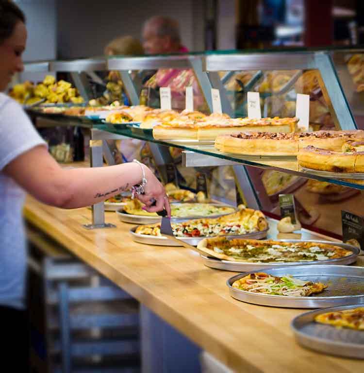 Sonny's of N Y  Pizza Kitchen, Pasta & Subs Eldersburg, MD