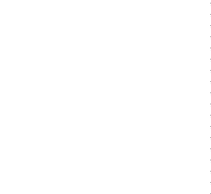 Expert Technicials Icon