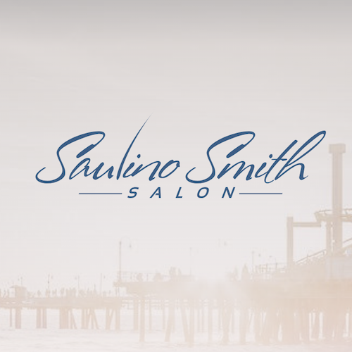 NATALIA STETSON | Saulino Smith Salon