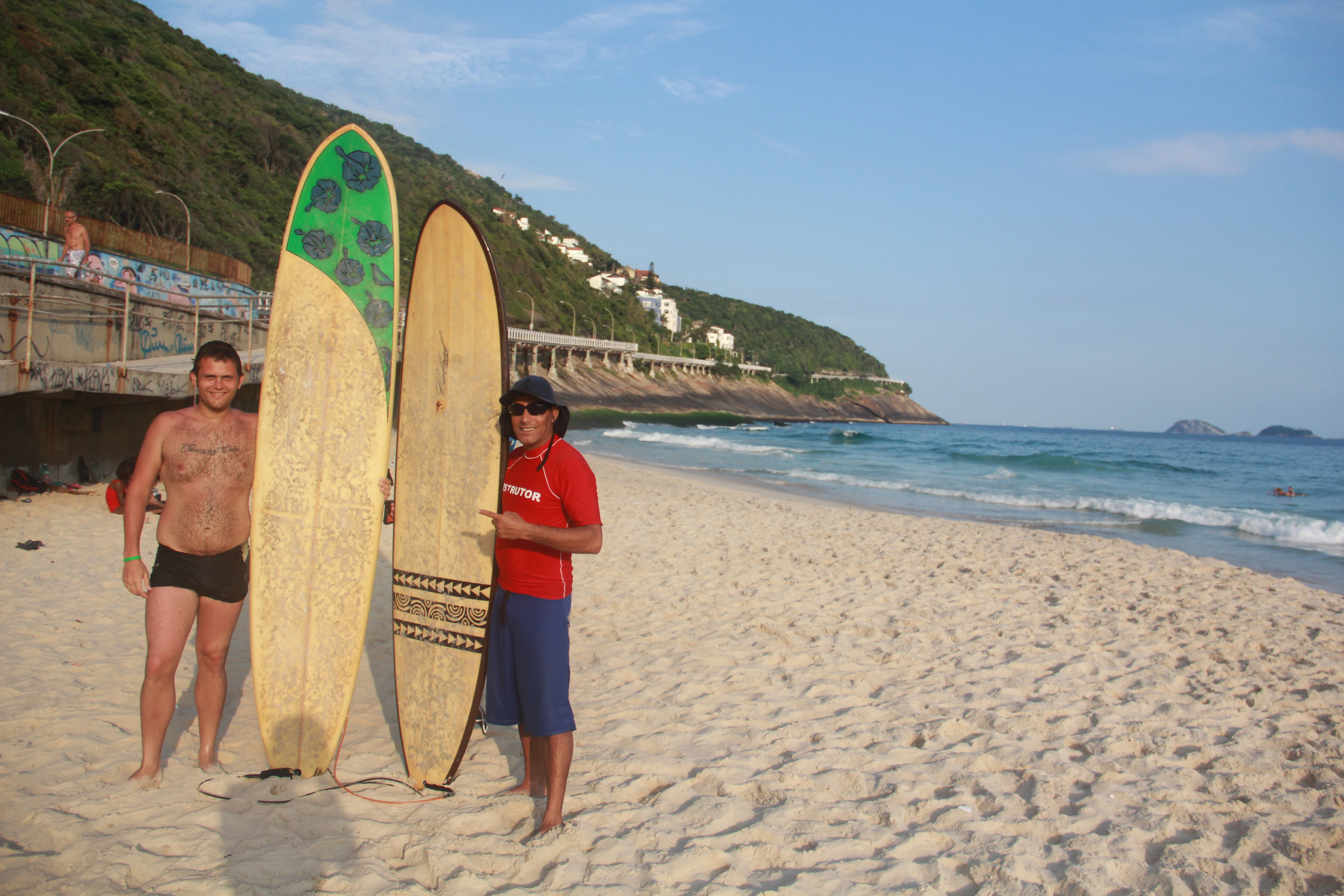 rocinha surf 2