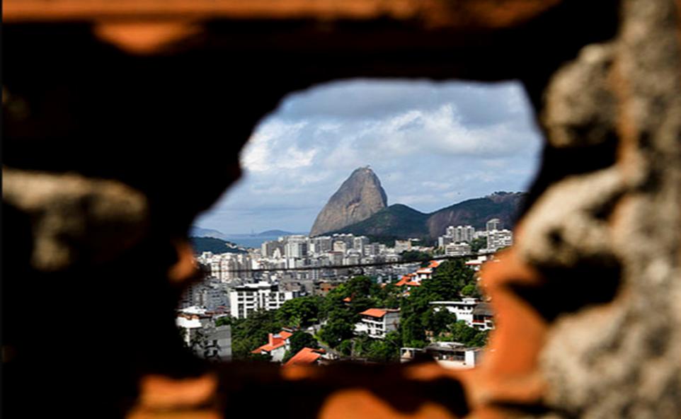 Favelidade Pereira 01