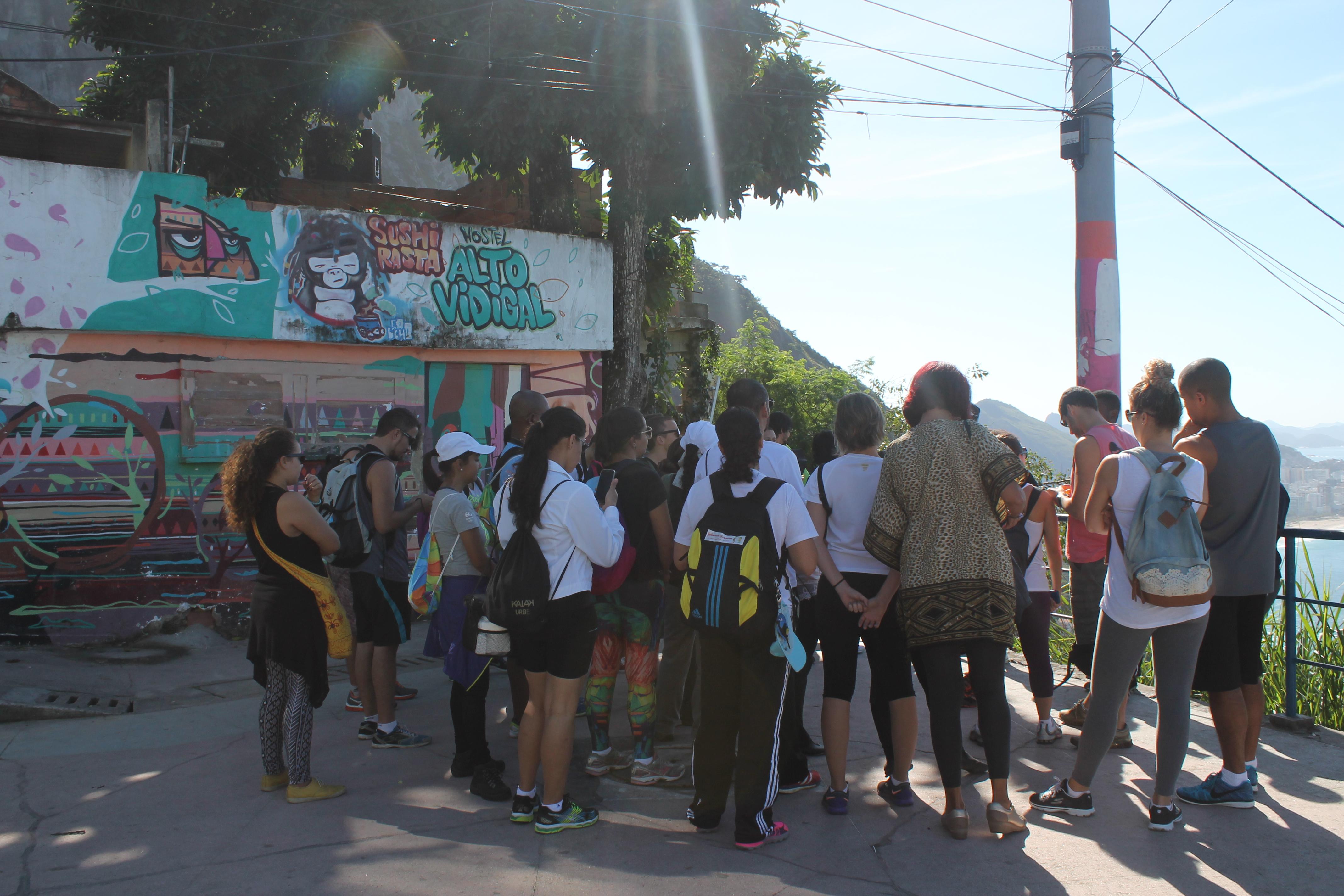 favela vidigal 03