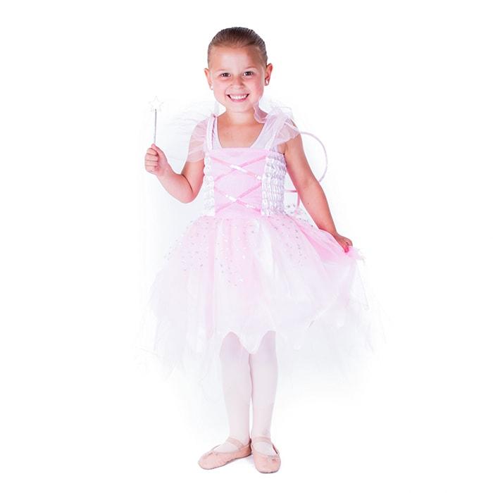 Fairytale Ballet Student Photo