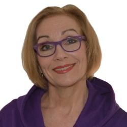 Lynn Stardust Dance Assistant