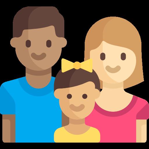 Parents Guide Icon
