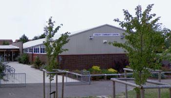 Arbury Community Centre Dance Classes