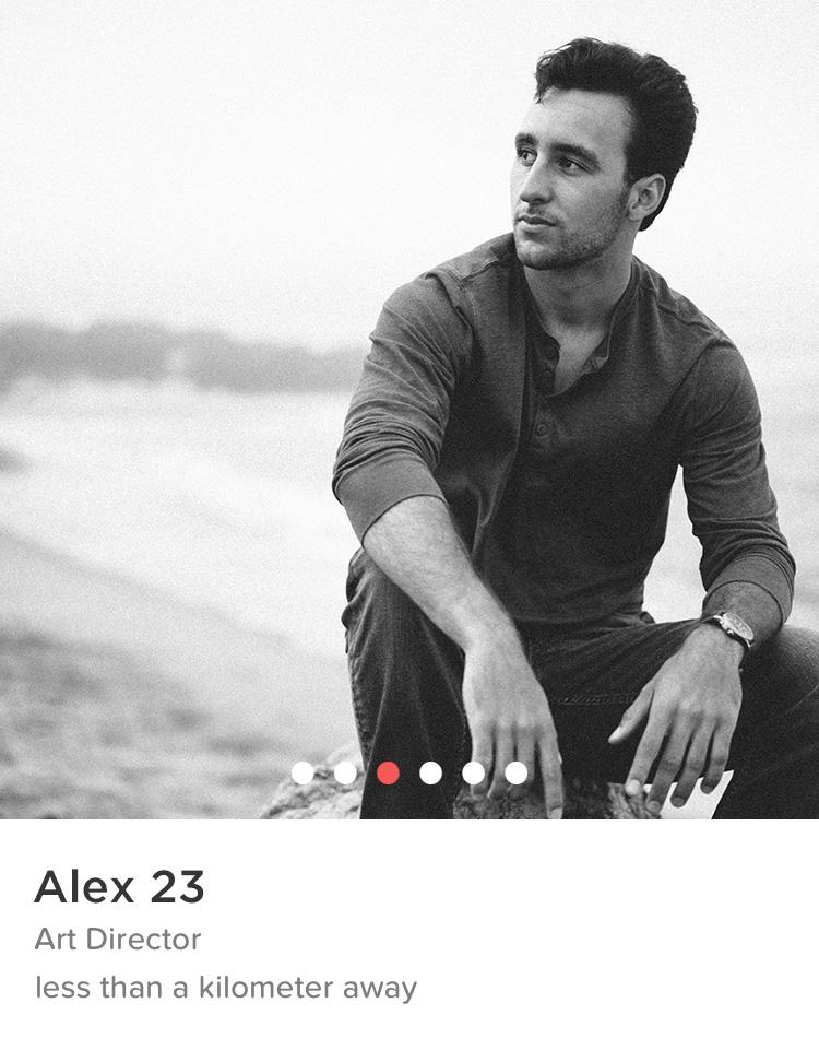 Fotograf dating billeder odense
