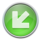 Links de descarga del software de gestión de EGA Futura