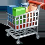 Gestión de compras