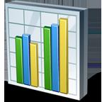 Reportes y estadísticas de venta