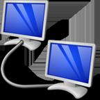 Instalación en entornos de red