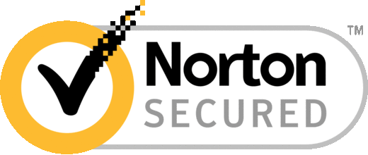 Norton Libre de Virus