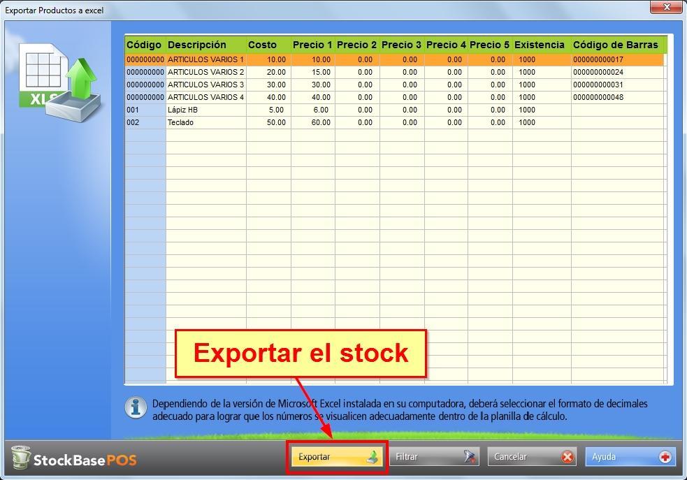 5782dc32025cfc7613d6290e_Exportar%20Prod