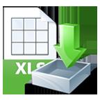 Actualización de stock desde Excel