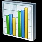 Informes y reportes de gestion