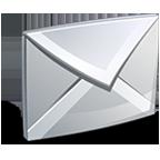 Env铆o de correos electr贸nicos con el CRM de EGA Futura