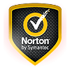 Software verificado por Norton
