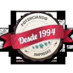 EGA Futura desde 1994