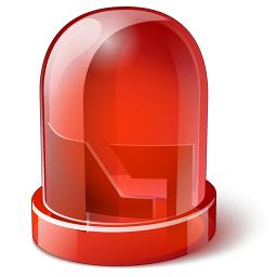 Terminos legales para el uso del soporte tecnico del sistema ERP