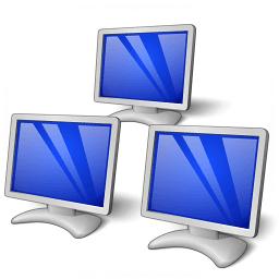 El sistema se puede unar en redes LAN