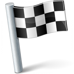 Menu de opciones del sistema ERP para Windows de EGA Futura
