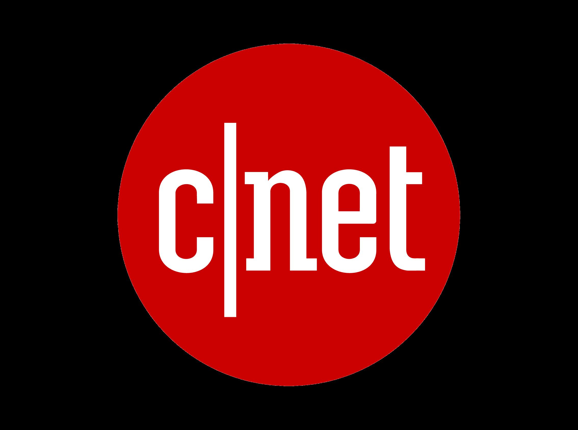 EGA Futura en CNET
