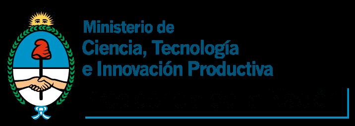 Ministerio de Ciencia y Tecnologia