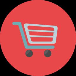 Compras y ordenes de compra