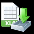 Microsoft Excel es una de las herramientas preferidas de toda PyME. Desde este lugar podrás aprender como importar productos, y como hacer actualizaciones de precios desde planillas propias y de proveedores.