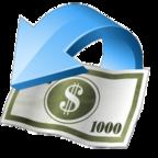 En el proceso de venta incluyen diferentes aspectos que se relacionan con tu empresa. Aquí aprenderás como re-imprimir facturas, como ver comprobantes emitidos, y como administrar impuestos entre otras cosas.