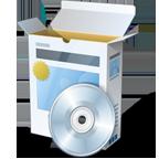 Aqu铆 conocer谩s el procedimiento para instalar el programa de facturaci贸n, actualizarte a una nueva versi贸n, y a hacer una copia de seguridad entre otras cosas.